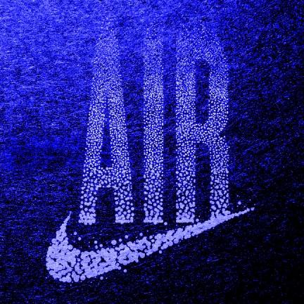 Nike Apparel