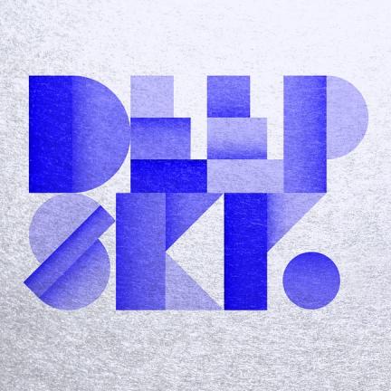 Deep Sky Branding
