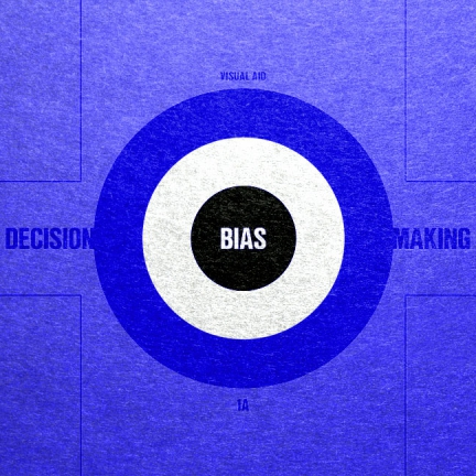 Harvard Review: Behavioral Design