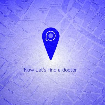 Zest Health App